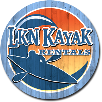 Lake Norman Kayak Rentals